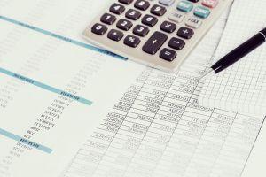 seguros de credito para empresas
