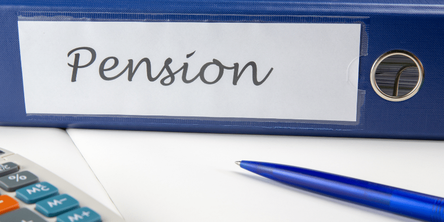 pension-maxima-2021