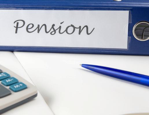 pension-maxima-minima
