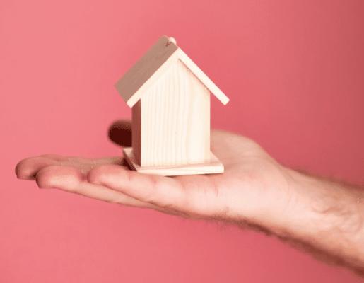 seguros-hipoteca-portada